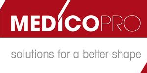 MedicoPRO